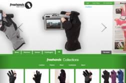 冬でも撮影したい!カメラグローブ、指だし(なし)・ミトン手袋まとめ | かめらとブログ。