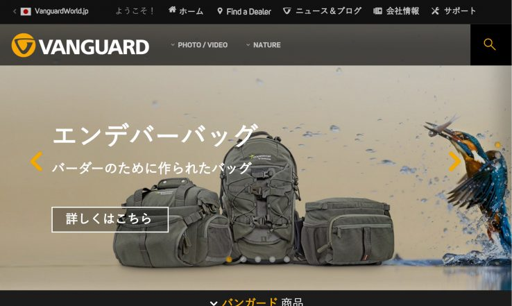 1033_Vanguard