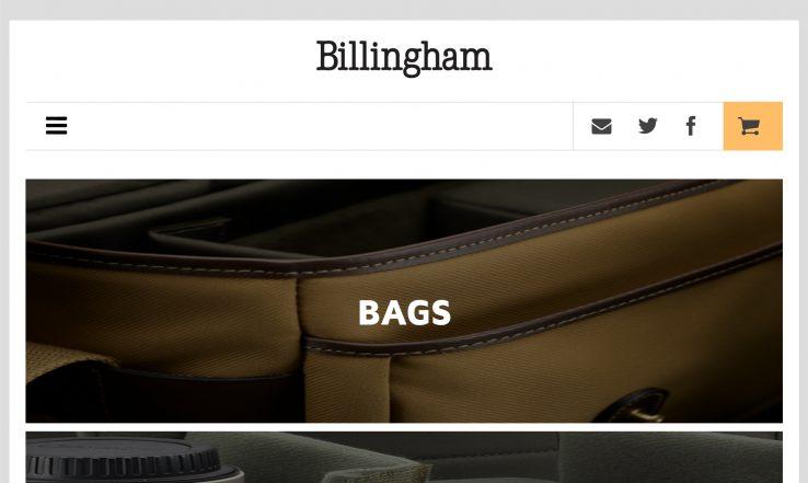 1033_billingham