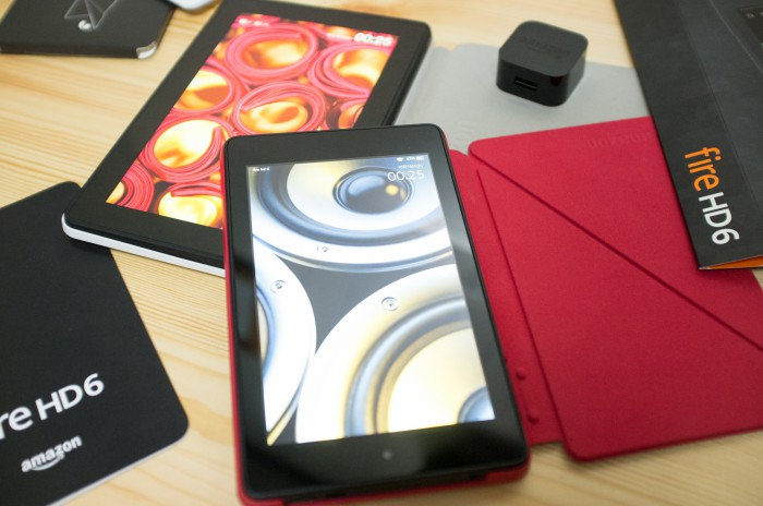 New Amazon Kindle 2016 Release Date Release, Reviews and Models on
