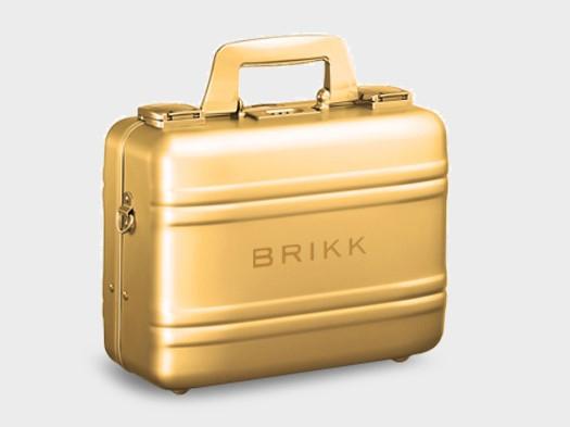 141214_nikon_df_gold_blikk_09
