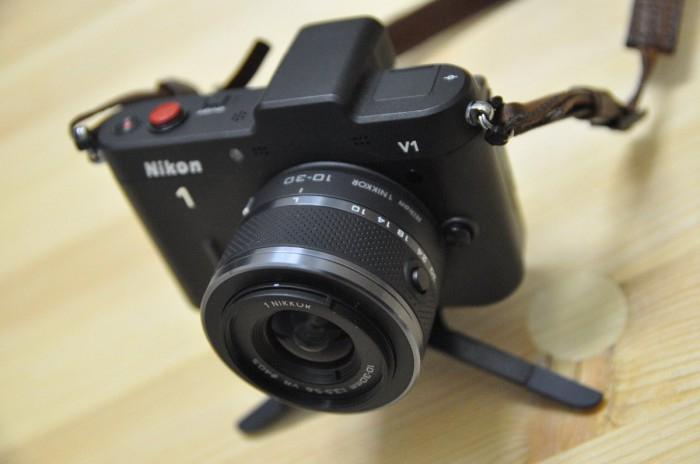 超小型つけっぱなし三脚 『JOBY ゴリラポッド マイクロ 800』 レビュー!旅行に、ミラーレス一眼カメラにおすすめ