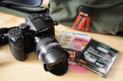 初めての一眼レフ、ミラーレスカメラに!カメラ用品・アクセサリ必需品、初心者が買うものまとめ | かめらとブログ。