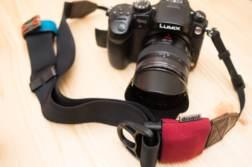瞬時にストラップの長さを調整!速射ストラップ、カメラスリングストラップまとめ | かめらとブログ