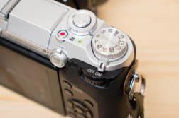 プログラムオート(P)って何?絞り優先(A・Av)・シャッタースピード優先(S・Tv)、カメラのオートモードの違いと使い方 | かめらとブログ
