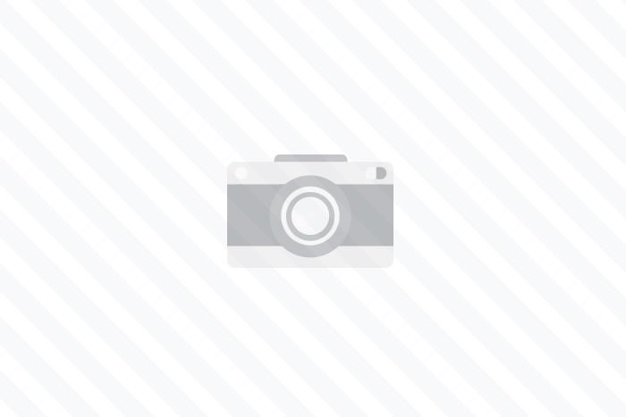 fav_camera_temp