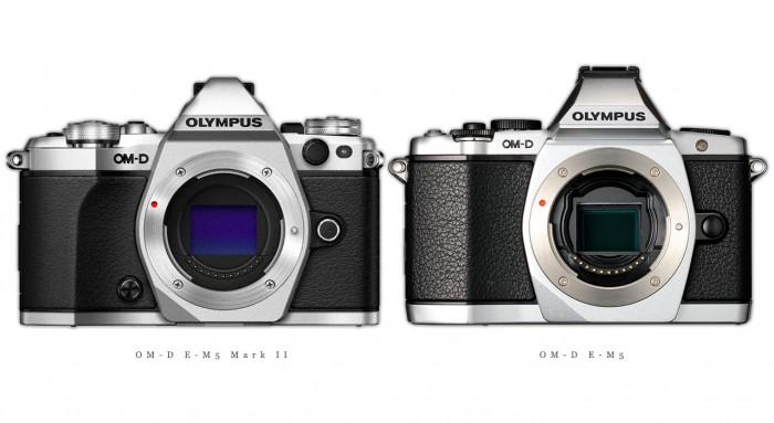 olympus_E-M5_Mark2_vs_E-M5_1_1