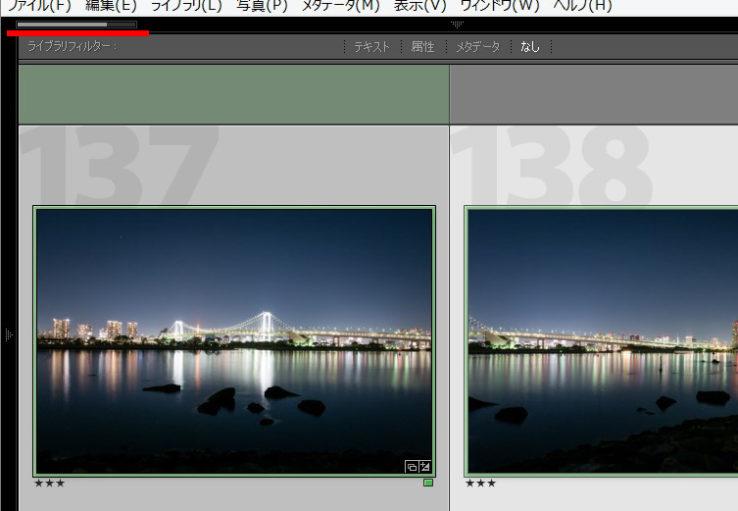 150504-lightroom6cc_Panorama_8