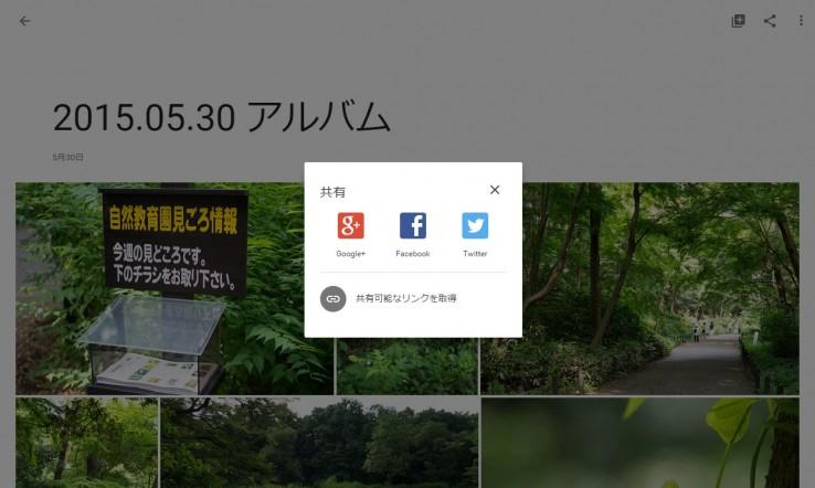 20150529_google_photo_35