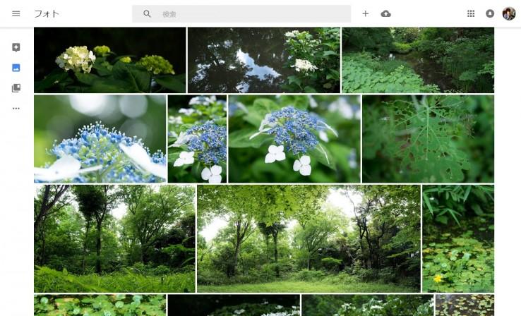 20150529_google_photo_51