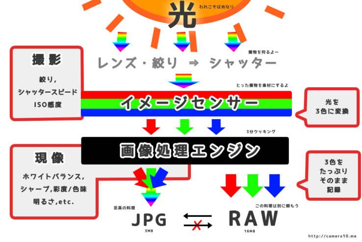 raw-jpg_01
