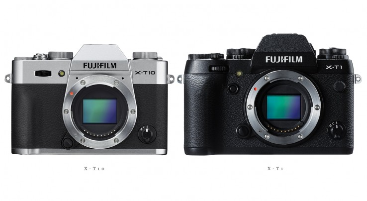 fujifilm-x-t10-vs-x-t1_1_1