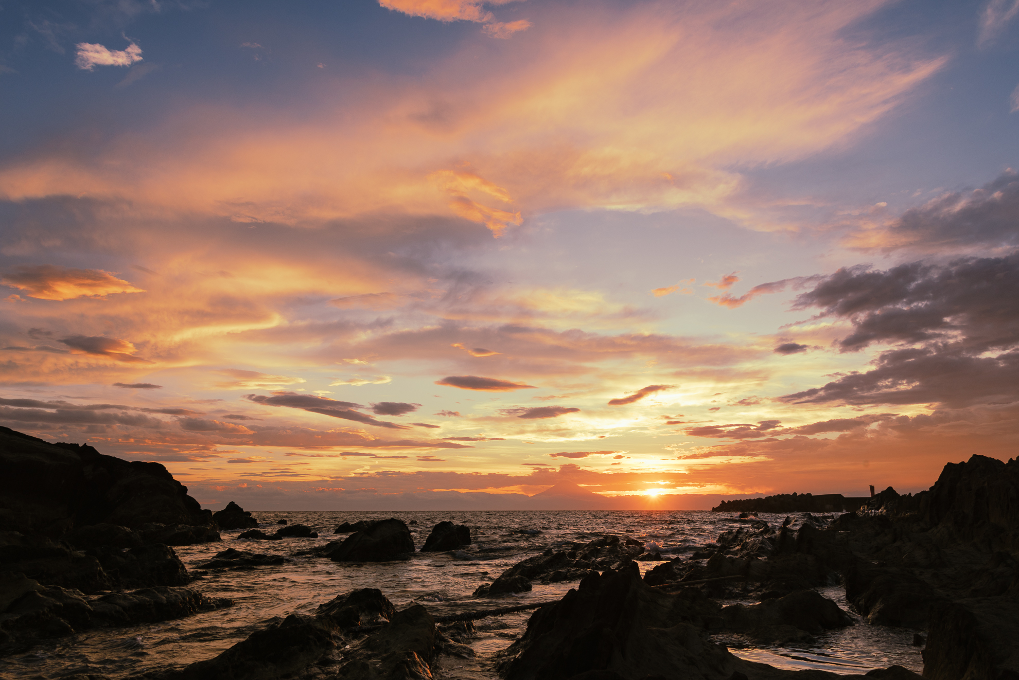 城ケ島 - 写真スポットで撮って...