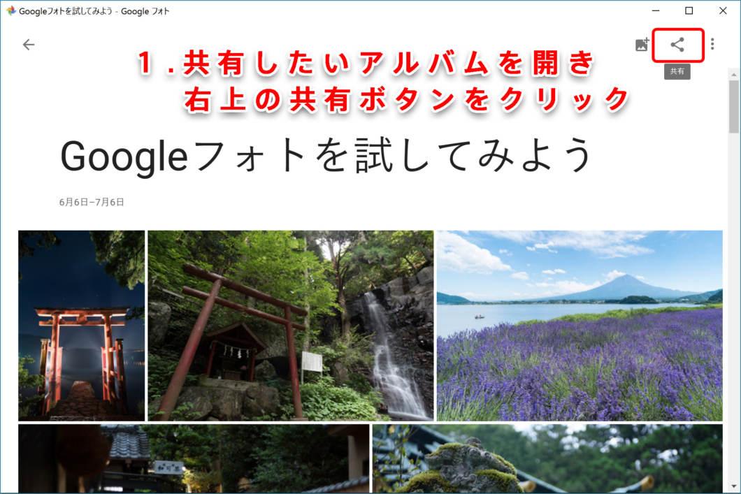 160706_googlephoto_21
