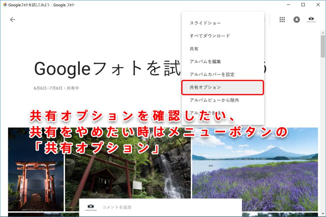 160706_googlephoto_24