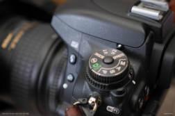ニコンのカメラ(D750)を便利に使う「ユーザーセッティング(U1/U2)」の使い方と、私の設定内容。 | かめらとブログ