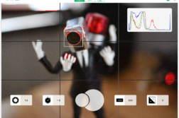 一眼レフカメラをiPadでリモート撮影!スマホ/タブレットからWi-Fiで使える3つの「リモート撮影アプリ」を試してみた。 | かめらとブログ。