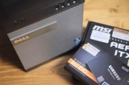 6万円台でCore i7のRAW現像パソコンを手に入れる!中古パソコンと中古パーツという現実的な選択肢 | かめらとブログ。