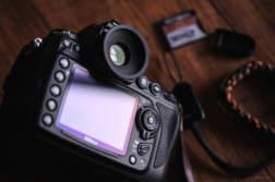 Nikon D700を購入するにあたっての備忘録 | かめらとブログ。