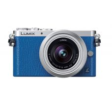 LUMIX DMC-GM1S