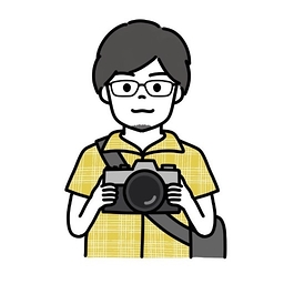 カメラログ かめらと Camera10 Pics かしゃっと