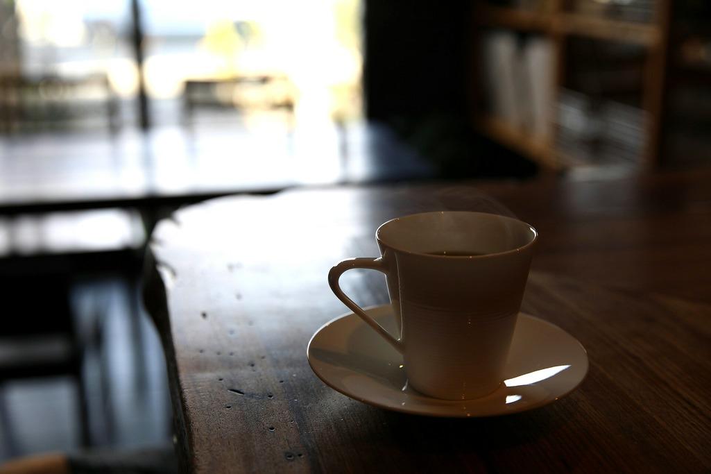 「コーヒーブレイク」の画像検索結果